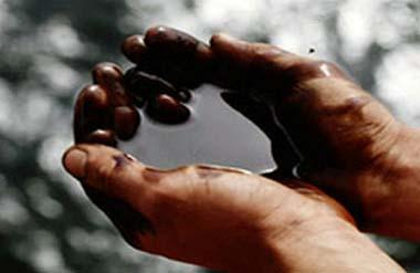 Нефтяная основа