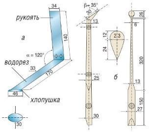 Схема сборки 2