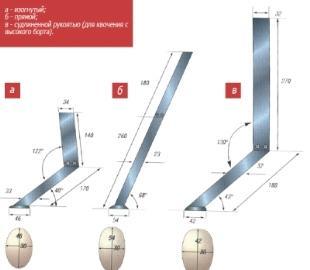 Схема сборки 3