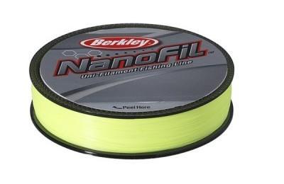 Шнур Berkley NanoFil