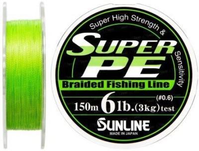 Зеленый шнур