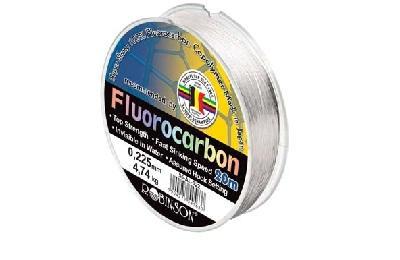Флюрокарбон