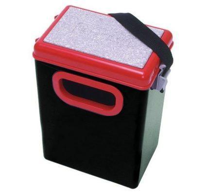 Ящик Teho