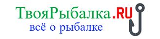 TvoyaRybalka